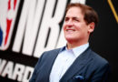 "Coronavirus in NBA, Mark Cuban: ""Cautamente ottimista che si finisca la stagione"""